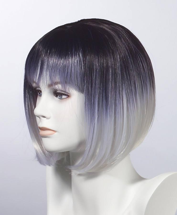 la fonte della parrucca firenze